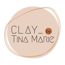 Clay by Tina-Marie