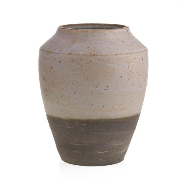 Møn-vase-no01