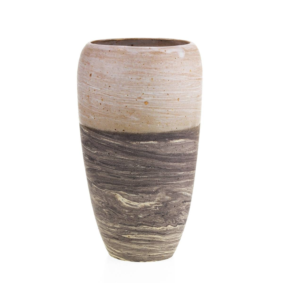Møn-vase-no02