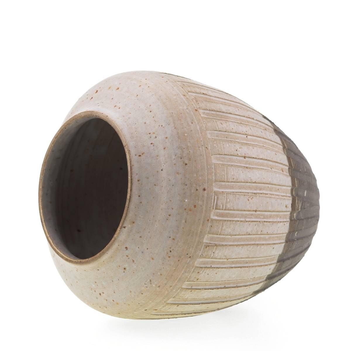 Møn-vase-no03_2