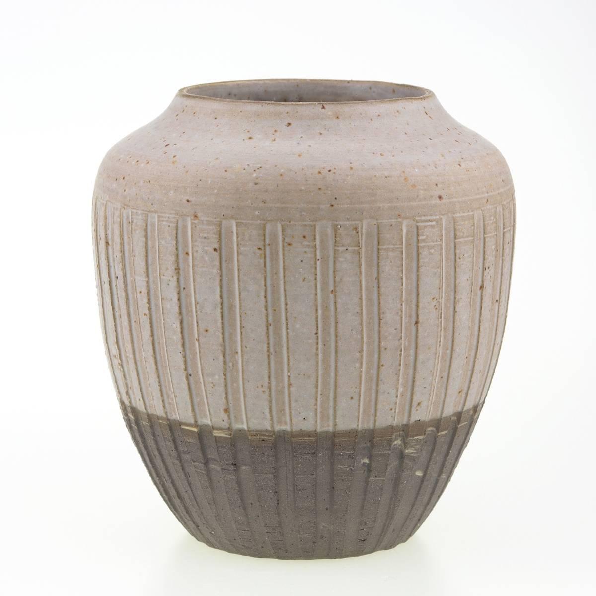 Møn-vase-no03