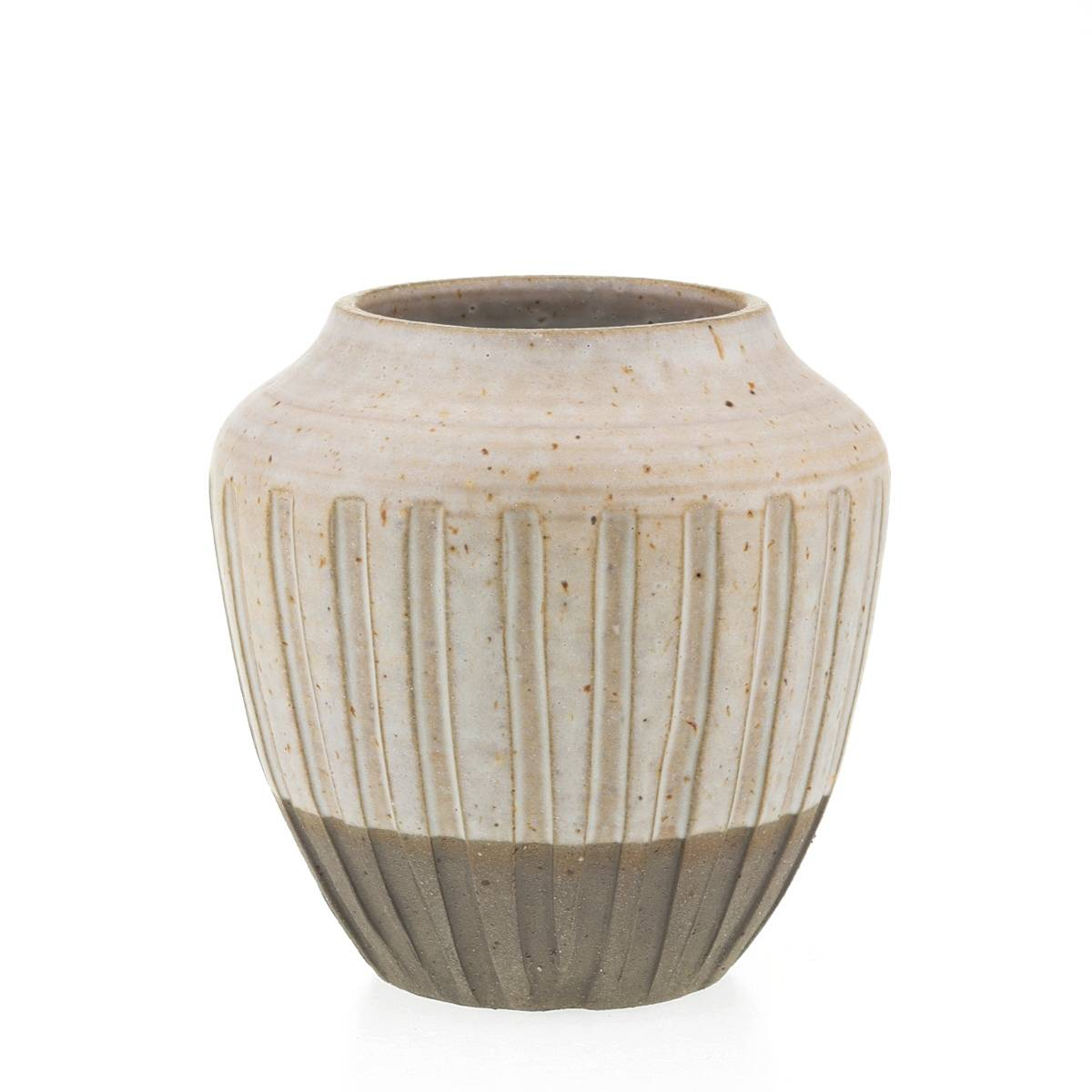 Møn-vase-no04