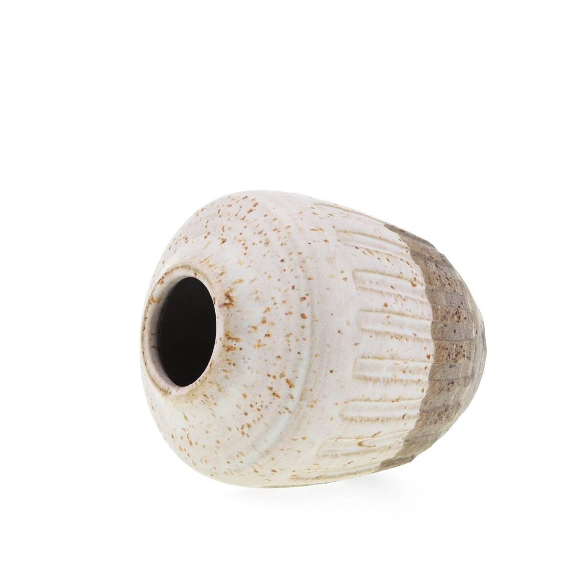 Møn-vase-no06_2