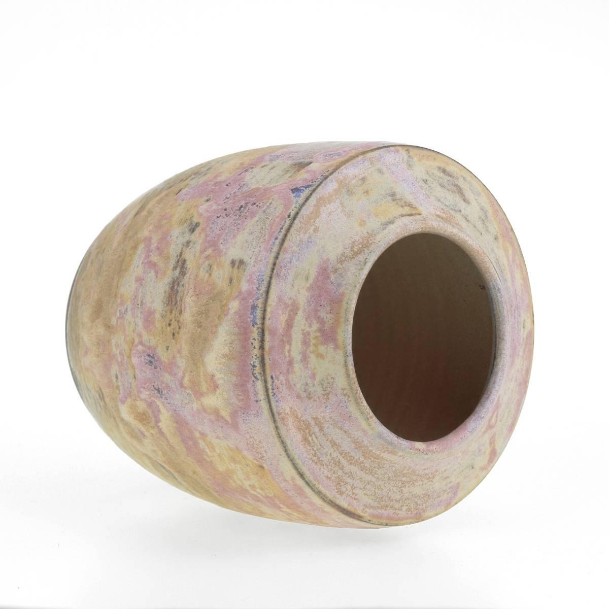 Nordic-vase-no01_12cm_2