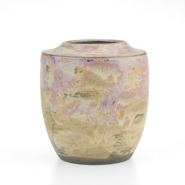 Nordic-vase-no01_12cm