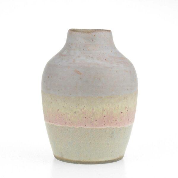 Nordic-vase-no02_13 cm
