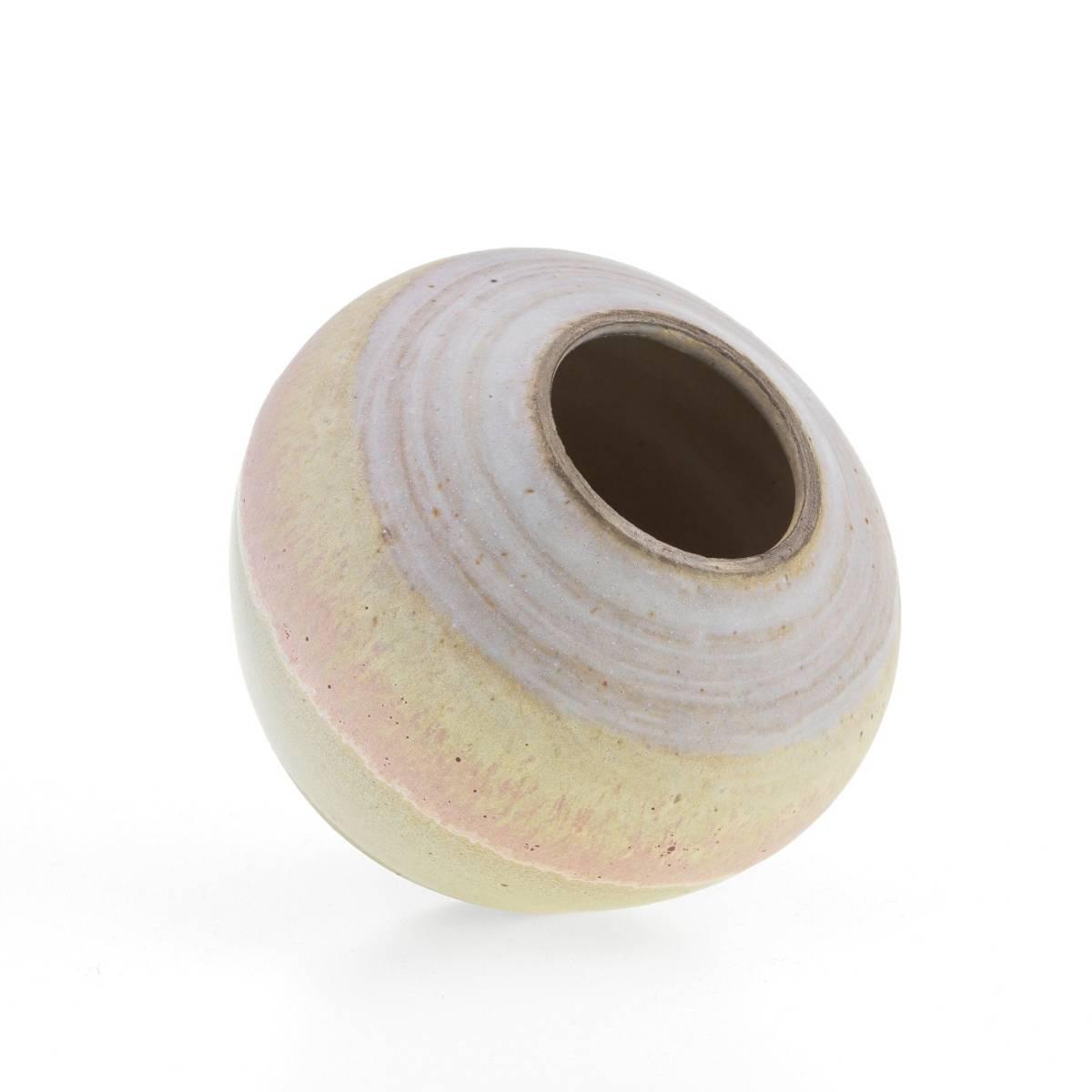 Nordic-vase-no03_2