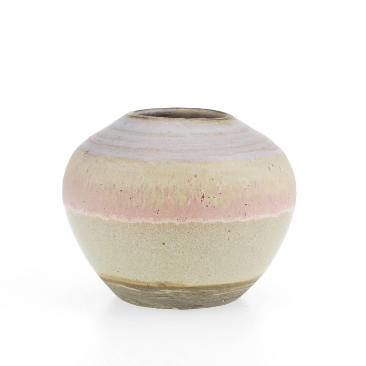 Nordic-vase-no03