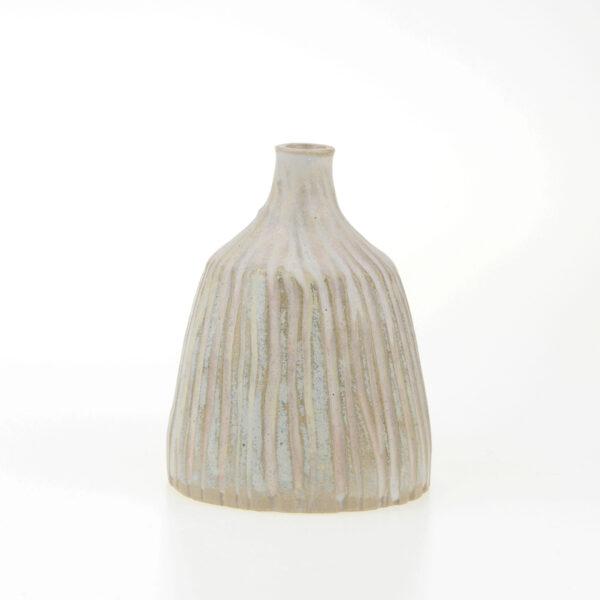 Nordic-vase-no10