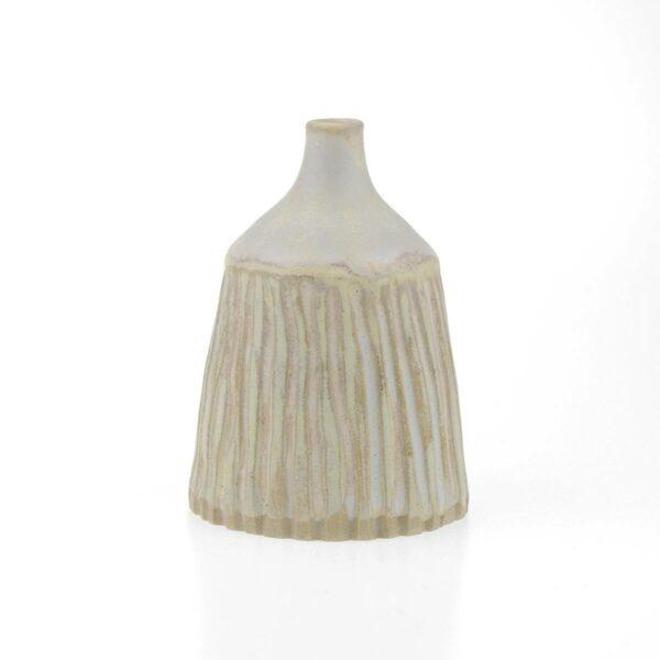 Nordic-vase-no11