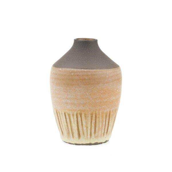 Rømø-vase-no23