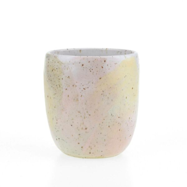 Sunset-mug-no 102