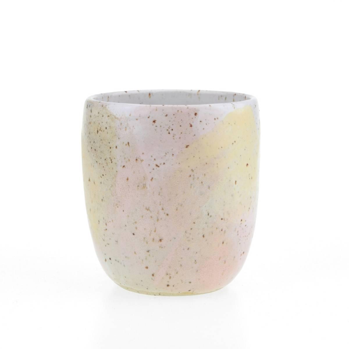 Sunset-mug-no 102