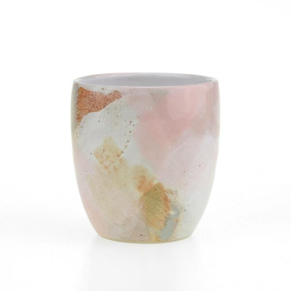 Sunset-mug-no 103