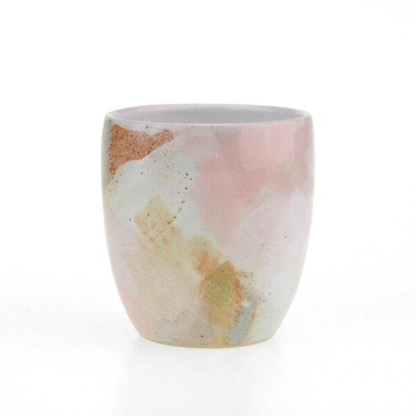 Sunset-mug-no 103