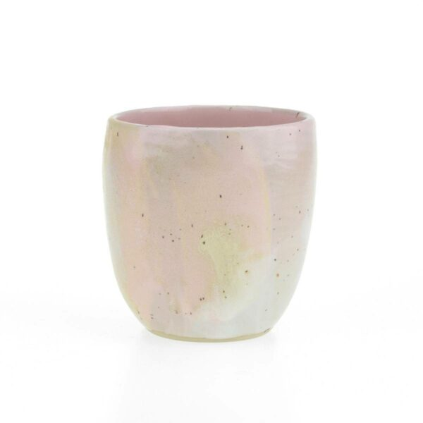 Sunset-mug-no 105