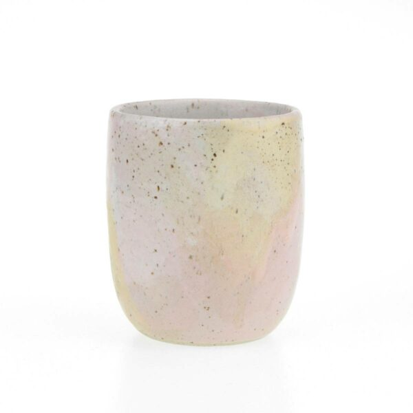 Sunset-mug-no 106