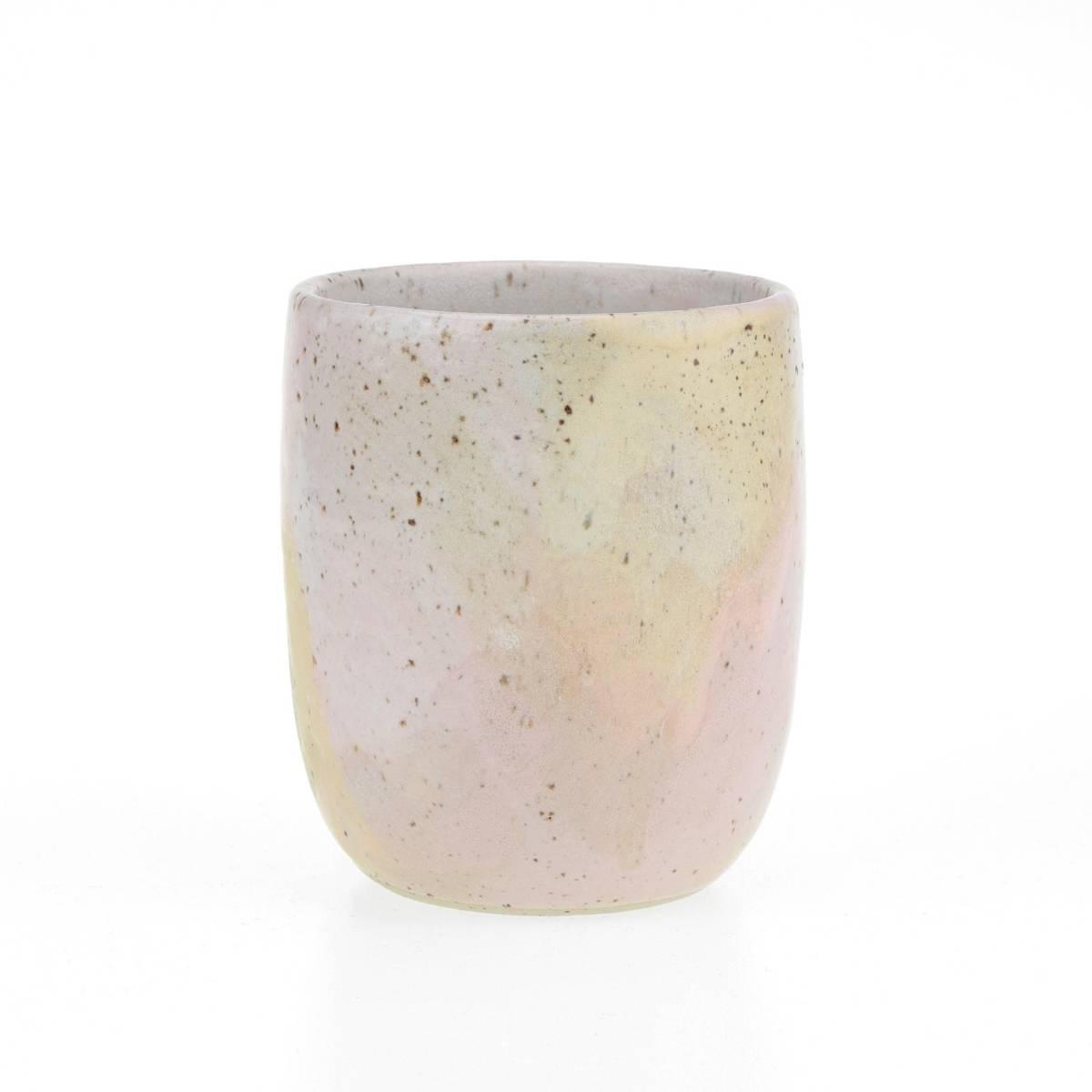 Sunset-mug-no 106