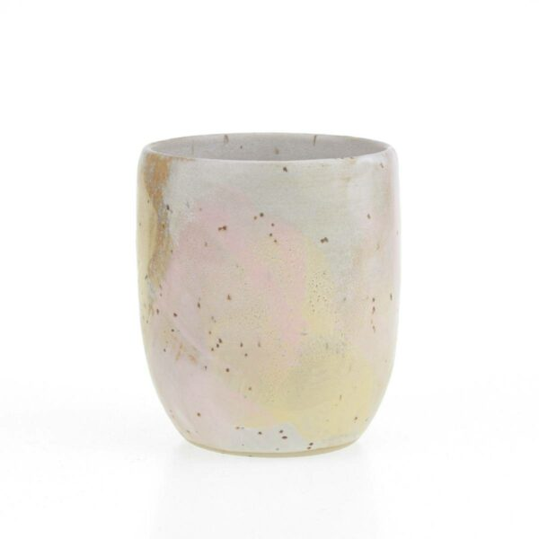 Sunset-mug-no 108