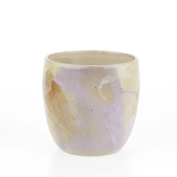 Sunset-mug-no109