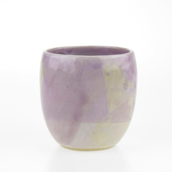 Sunset-mug-no112