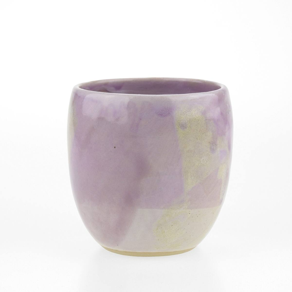 Sunset-mug-no112